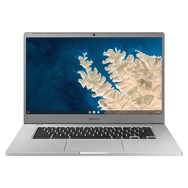 img px laptop