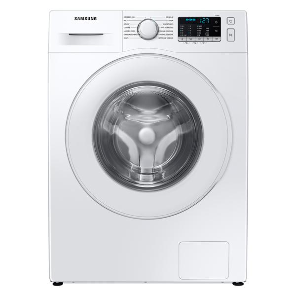 img px lavatrice