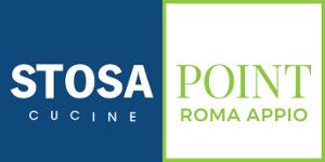 Stosa Point Roma