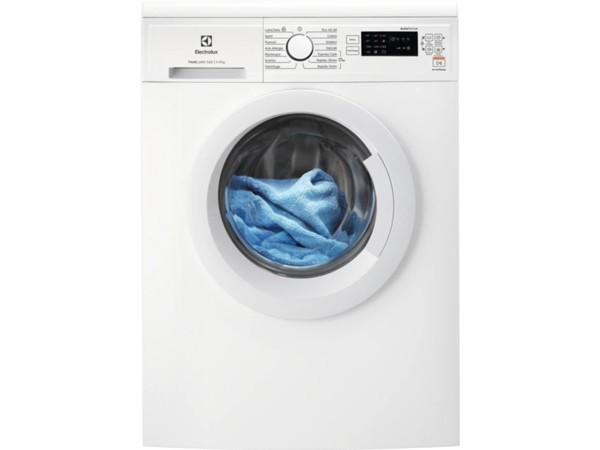 lavatrice r