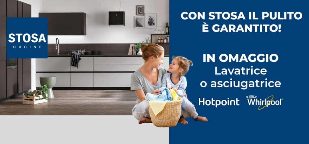 banner stosa promo hotpoint whirlpool